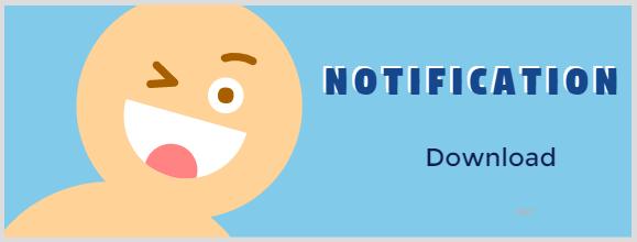Osmania University OU JRF Post notification 2018