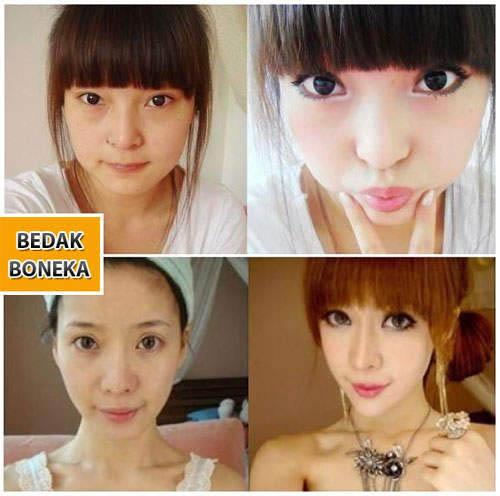 Xiao Vee Indonesian Beauty Blogger 5 Kebohongan Yang Pernah Dilakukan Oleh Penjual Online Shop