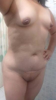mexicana madura caliente desnuda