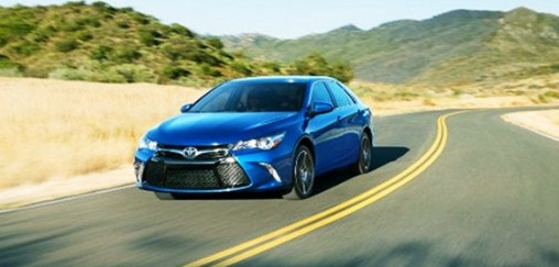 2020 Toyota Camry Hybrid Price, Features, Car Specifications