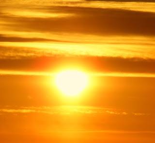 Солнечная сфера 24 января 2017 Солнечный Луч