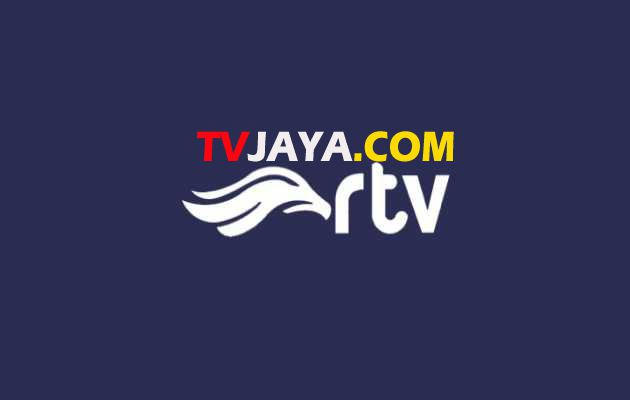 RTV Live Streaming Indonesia