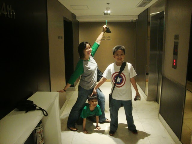 F1 HOTEL MANILA, FORT, FORT HOTEL, FAMILY FRIENDLY HOTEL