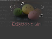 10ª versão do Enigmatic