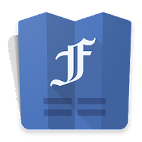 Folio Pro For Facebook