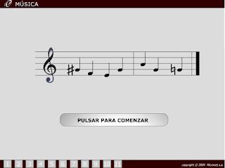 http://galeon.com/rinconmusicaeso/musica.swf