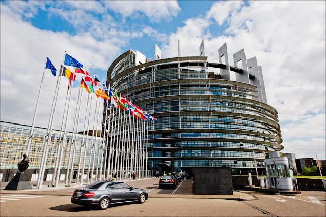 europarlement
