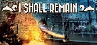 I Shall Remain (PC)