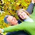 Ηλικιωμένοι : Συμπληρώματα που τονώνουν