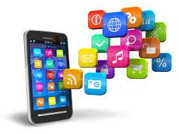 How I Use Mobile Marketing