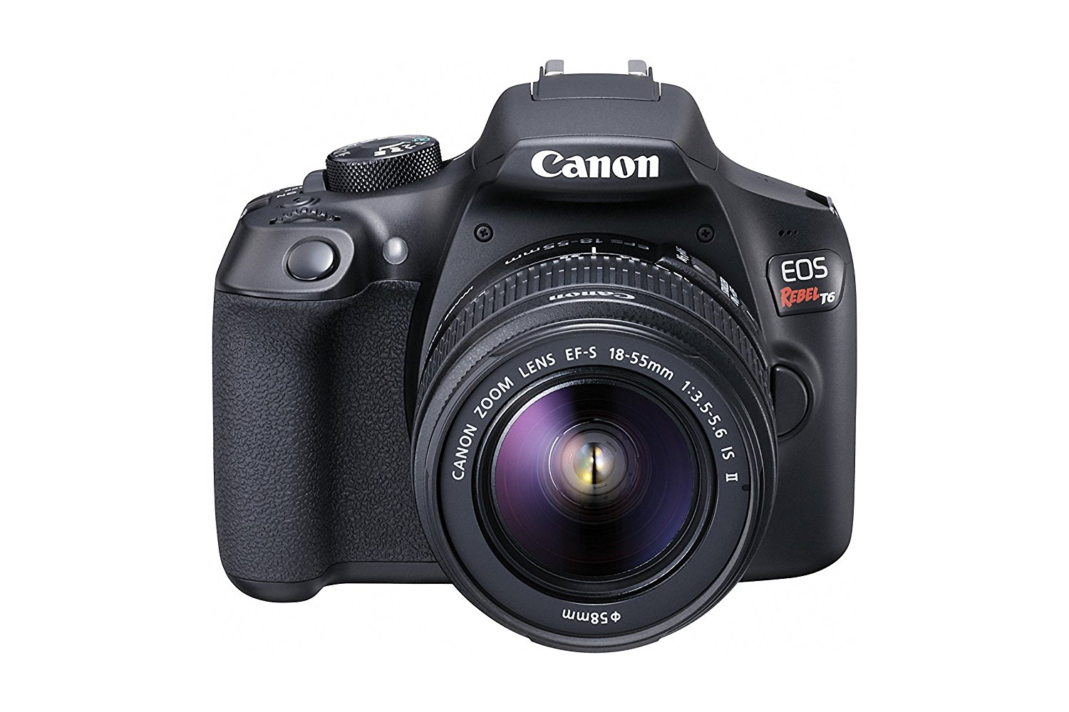 Camera Rocket Blower : Nerd tips for things you probably wont use: are dslr camera bundles