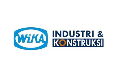 Lowongan Kerja Terbaru PT WIKA Industri Konstruksi Besar Besaran Hingga 12 Mei 2019
