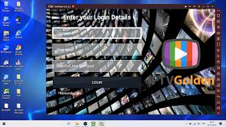 Android için en iyi Apk iptv Xtream Code ile Aç 3500 den Fazla tv Kanalları + Film izle