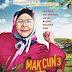 Tonton Full Episod Mak Cun 3
