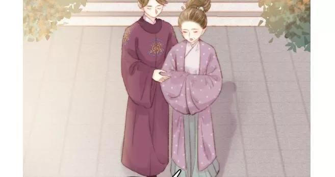 Nàng Phi Cửu Khanh - Thần Y Kiều Nữ chap 33 - Trang 89