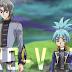 Yu-Gi-Oh! Arc-V 136 Legendado