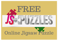 jigsaw puzzle, free puzzle