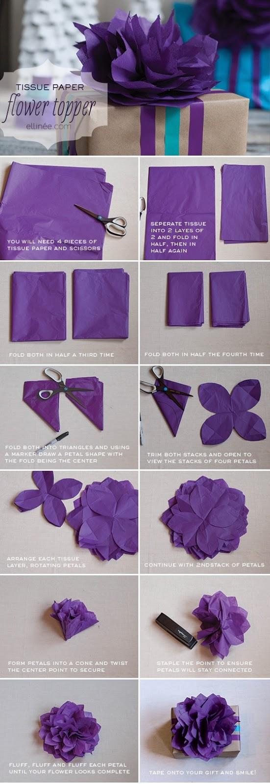 3040d794141e7 Blog bem bacana com arranjos de flores e decoração para festas, vale a pena  conferir -  http   dulcineiasemadalenas.blogspot.com.br 2012 07 01 archive.html