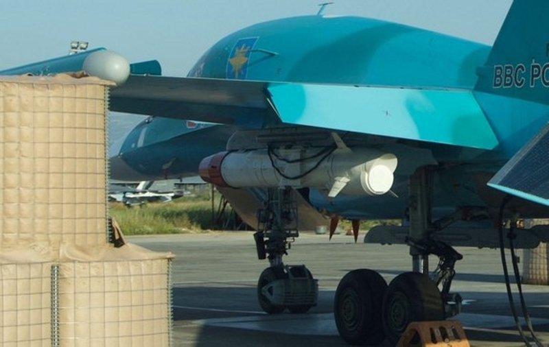 Resultado de imagem para Kh-35U