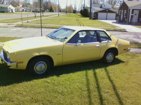 1975 chevrolet monza towne coupe