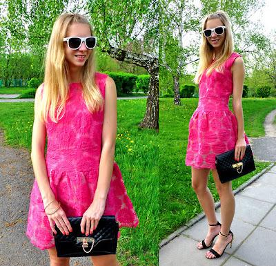 Lo más fashion de Ania Zarzycka 4