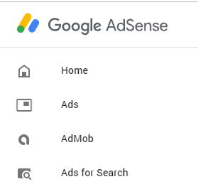Adsense and Google Products Add your profit
