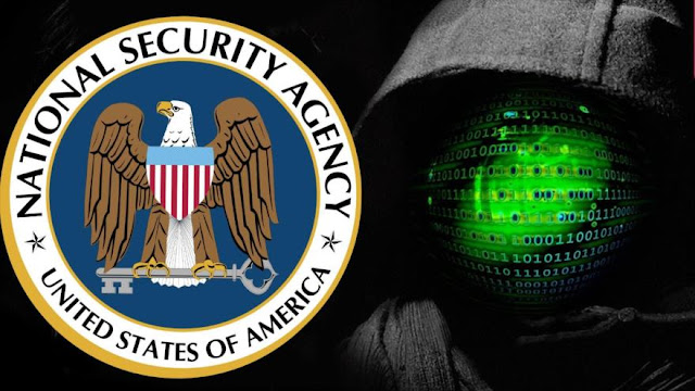 Hackers: NSA, autor de ataque de Stuxnet a programa nuclear iraní