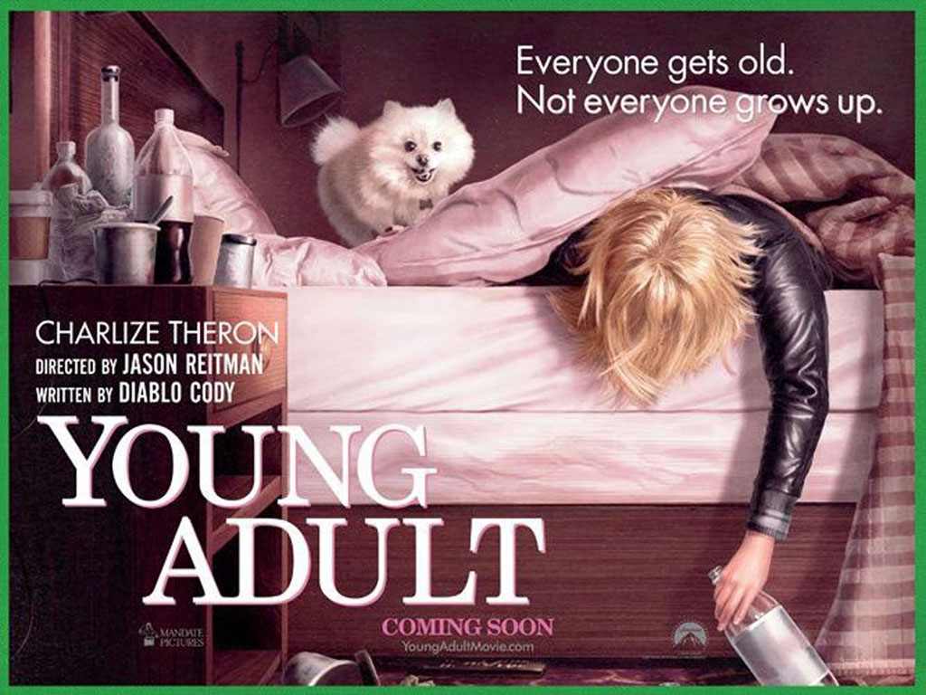 Adult Film Online melbu metu: young adult movie hot wallpaper 2011 hd get free
