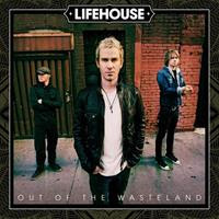 [2015] - Out Of The Wasteland [iTunes Edition]