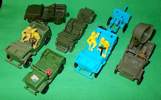 25lbr Gun Limber; A&E Tool & Gauge Co.; Airfix; Airfix 1652; Airfix Attack Force; American Jeep; Ammunition Trailer; Attack Force Lines; Auburn Rubber Jeep; China Jeep; Corgi Jeep; Dr. X Playset Truck; Eldon Jeep; Frog Jeep Toy; Frog Penguin; GiG Jeep; Gio Jeep; Giocatelli Jeep; Giochi Presosi; Giochi Preziosi Jeep; Giolitto Torino Jeep; Giovanni Plastics Jeep; GP Jeep; Hong Kong Jeeps; Il Giocattolo Jeep; Italian Jeep; Jeep; Jeep & Trailer; Jeep and Trailer; Jeep Driver; Jeep M38A1; Jeep M51; Jeep Passenger; Jeep Toy; Jeep with Searchlight; Jeep Wrangler; Kinder Jeep; Kinder Maxxi-Egg Jeep; Limber Trailer; Mahindra Jeep; Manfred Urban Jeep; Manurba Jeep; Marx Jeep; Matchbox jeep; Midgetoy Jeep; Montaplex Jeep; Motormax Jeep; Mundi Toys Jeep; Pattern No. 1652; Payton; Penguin Jeep; Penguin Toy; Poly Vehicles; Polyprops; Quad Tractor Limber; Readymades; Redbox Jeep; Roco-Minitanks Jeep; Sayarat Jeep; Spear's Games; Spear's Jeep; Spear's Trek; Tallon Jeep; Techno Giodi Jeep; Thomas Toys Jeep; Tomte Laerdal Jeep; Tootsie Toy Jeep; Trek Jeep; Tudor Rose Jeep; USA; Willy's Jeep; Zee Jeep; Zyl Jeep; Zylmex Jeep;