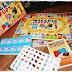 Wielkie zakupy - wyśmienita gra strategiczna