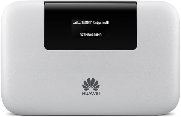 how to download huawei firmware