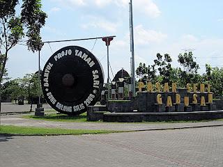 17 Tempat buat ngabuburit di Yogyakarta yang paling asyik favorit enak murah