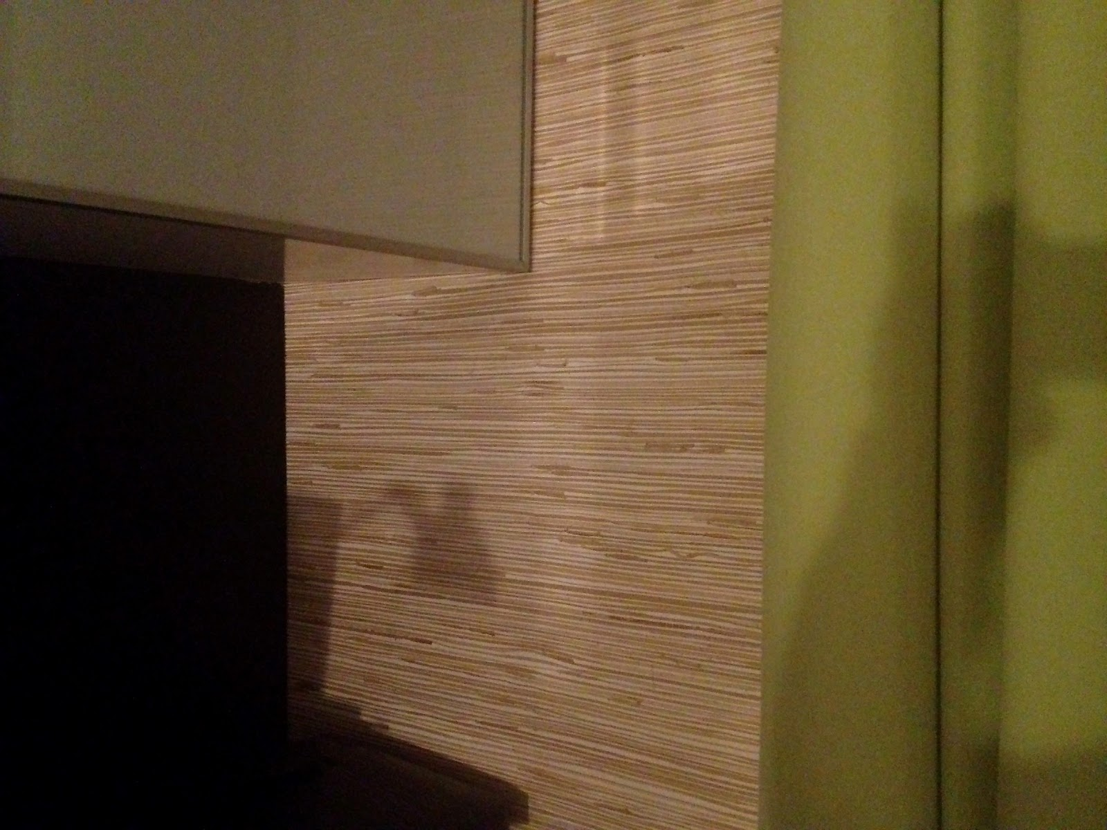 tapisserie cuisine moderne. Black Bedroom Furniture Sets. Home Design Ideas