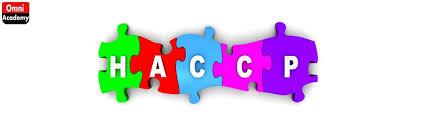 Votre Guide simplifié de l' HACCP [PDF]