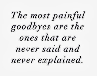 Quotes About Moving On 0141 5