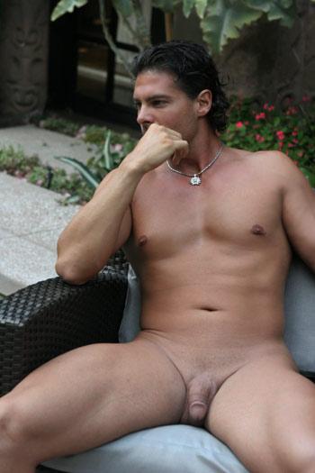 Nick At Night Porn 11