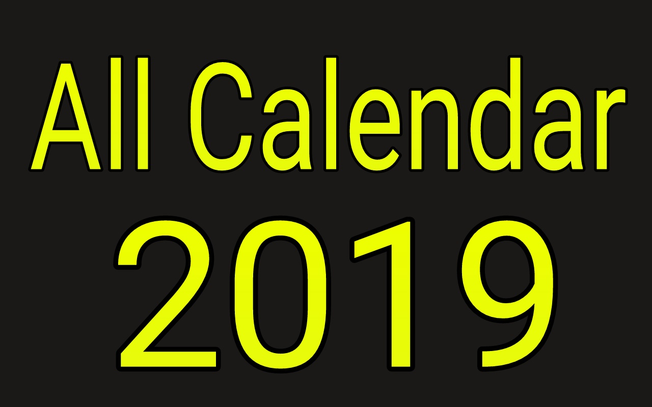 everyone is looking for 2019 calendar for hindi odia telugu tamil and many more laocal languages instead of spending moneyyou can get hindi calendar 2019