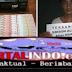 Polsek Kemaraya Kendari : Menangkap Pelaku Penyebar Uang Palsu di Kendari