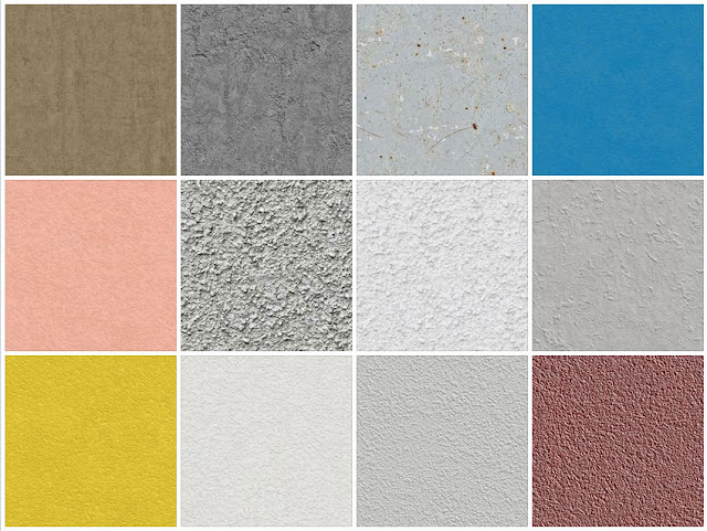 9_concrete_seamless_texture_a
