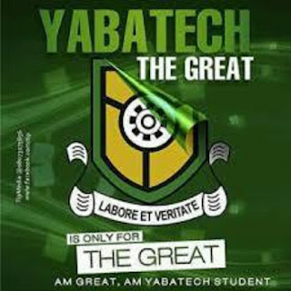 YABATECH 2016/2017 HND FULL AND PART-TIME NEW SCREENING EXERCISE DATE FIXED