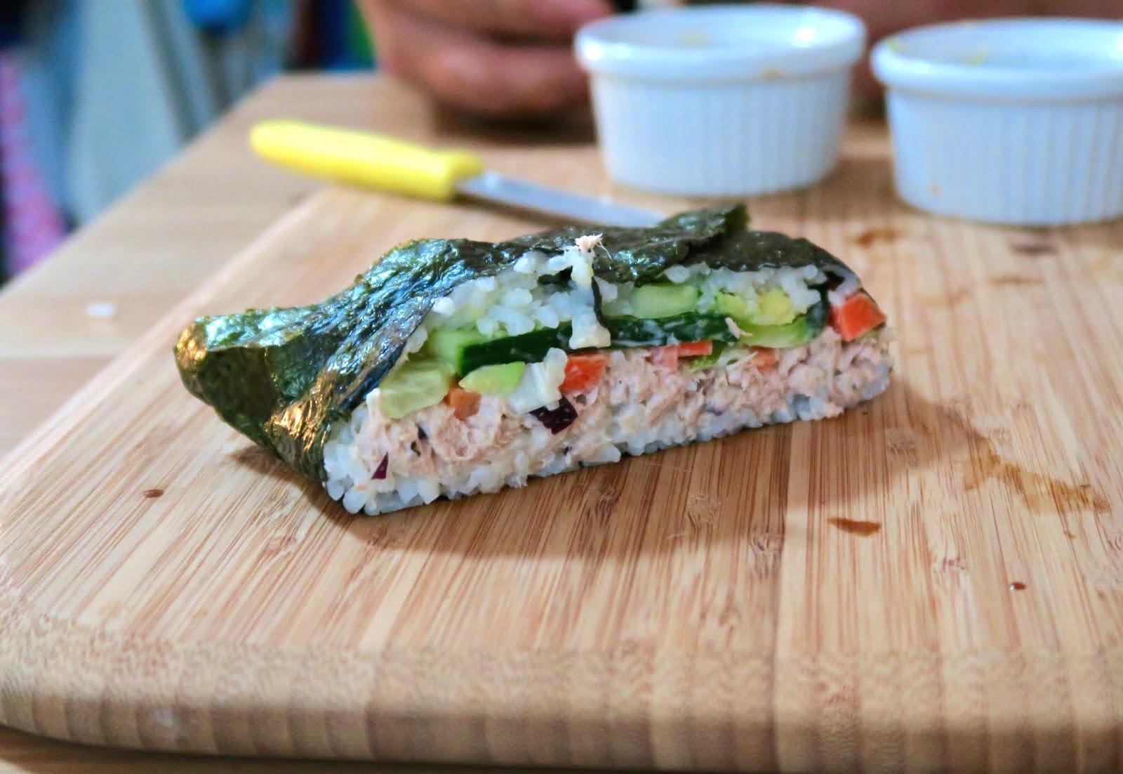 Adam Liaw Zen Kitchen Recipes