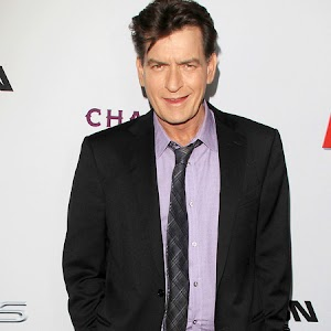 Charlie Sheen no longer wants Selma Blair