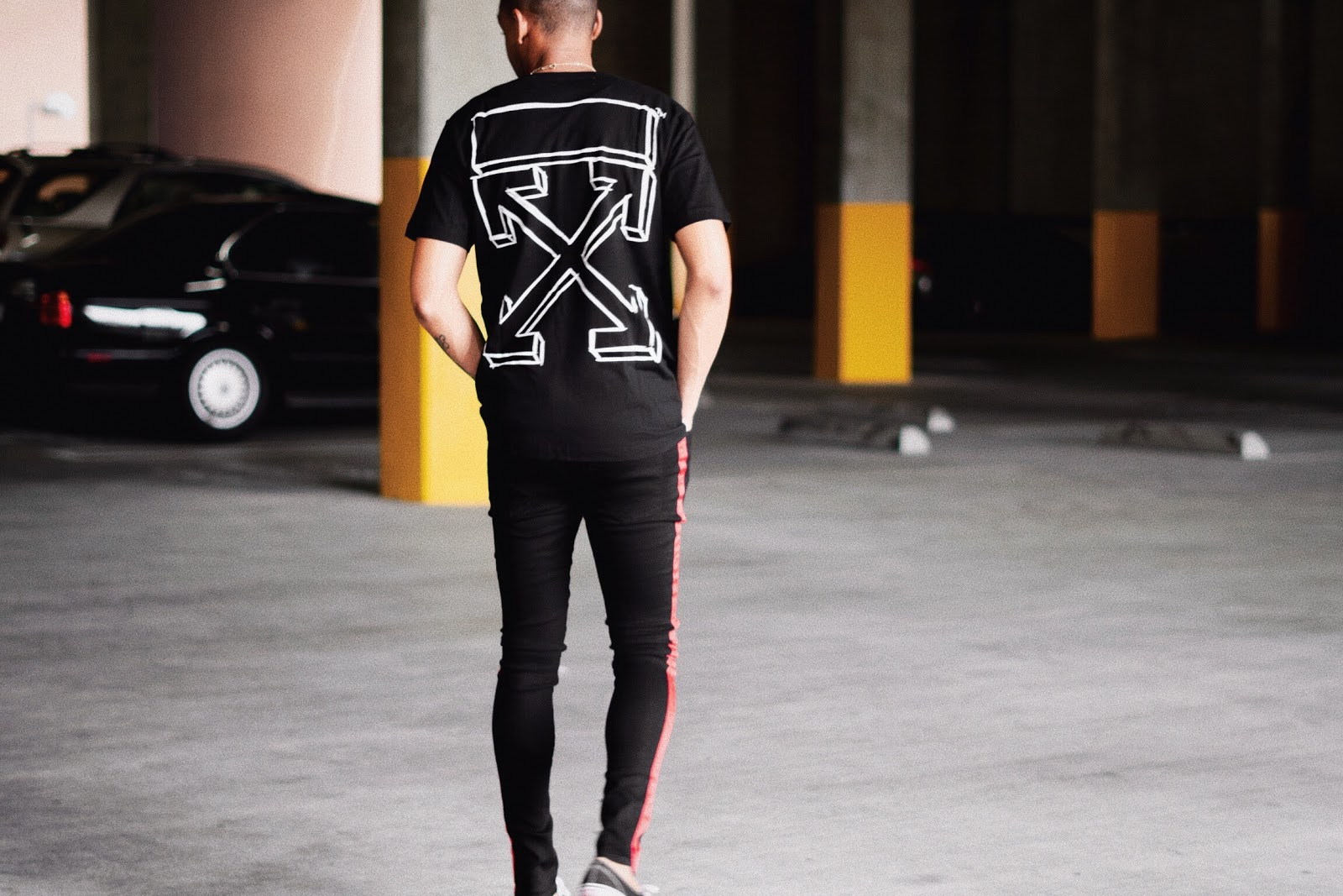 off white men virgil abloh mens streetstyle off white for men