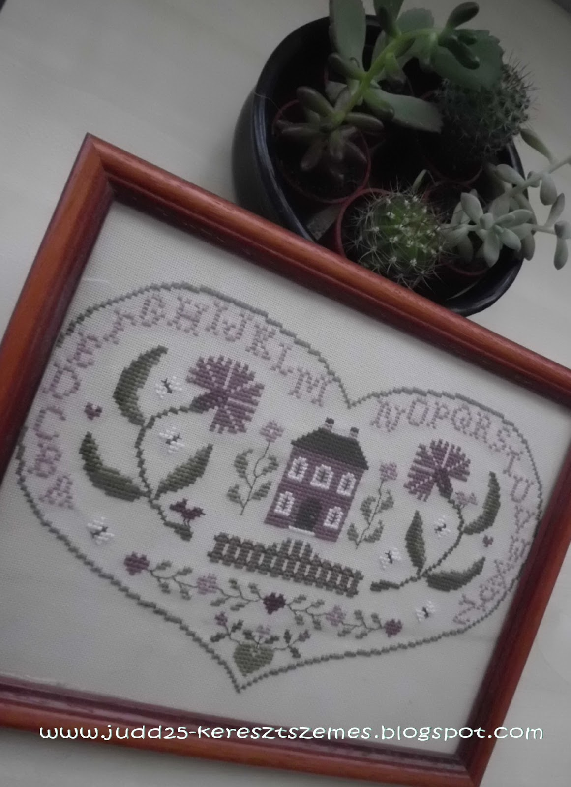 keresztszemes apr s gok jardin prive au coeur de la maison. Black Bedroom Furniture Sets. Home Design Ideas