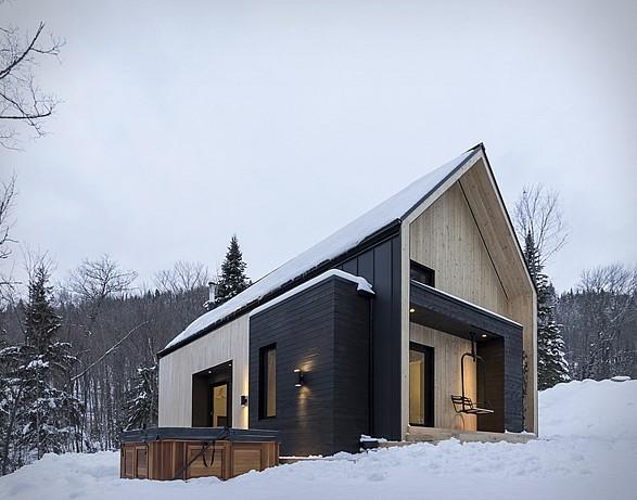 Villalar için kar kaldırma teçhizatı çeşitleri ve özellikleri