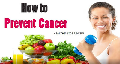 How to Prevent Chronic Cancer