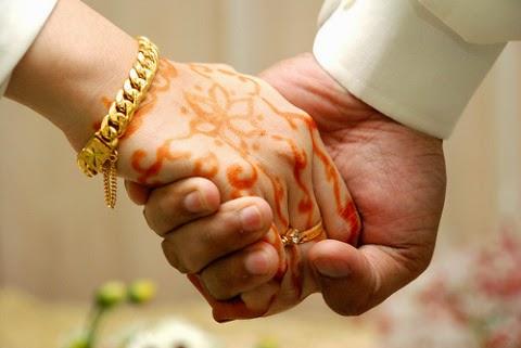 kehamilan mengeratkan kasih sayang suami isteri