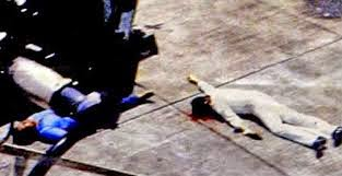 Eduardo Cojuangco Behind Ninoy Aquino Murder