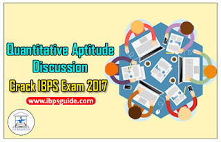 Quantitative Aptitude Discussion Day-4 (Ratio& Proportion) with Exercise Questions